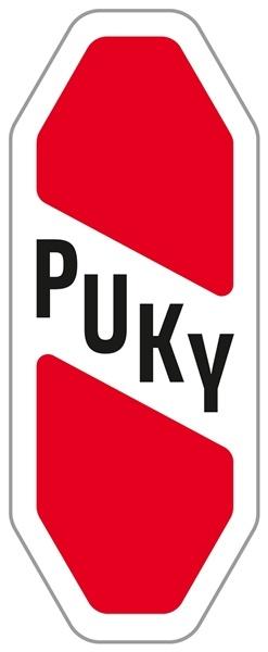 Puky bei Zweirad Center Dieter Klein GmbH - cycle-Klein