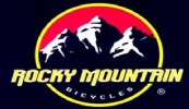 RockyMountain bei