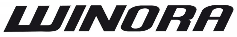 Winora bei bykx - Das Radstudio im Sport und Modehaus Kaps