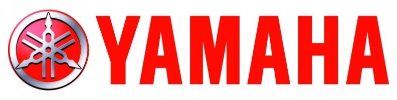 Yamaha bei