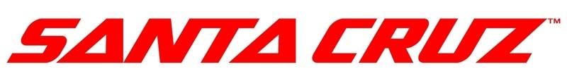 Santa Cruz bei Zweirad Center Dieter Klein GmbH - cycle-Klein