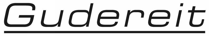 Gudereit bei Zweirad Center Dieter Klein GmbH - cycle-Klein