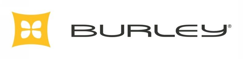 Burley bei