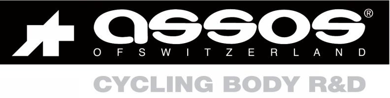 Assos bei Zweirad Center Dieter Klein GmbH - cycle-Klein