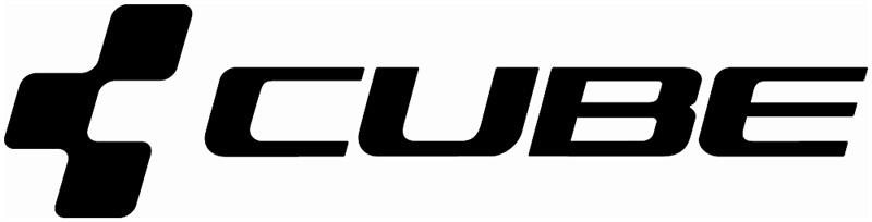 Cube bei Zweirad Center Dieter Klein GmbH - cycle-Klein