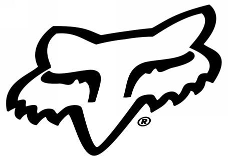 Fox-Racing bei