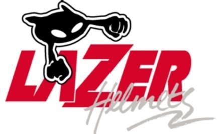Lazer bei Rad-Sport-Kraus