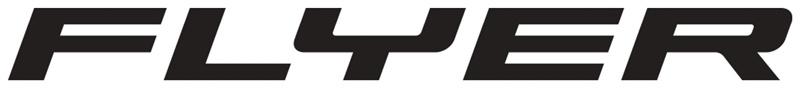 FLYER bei Zweirad XXXL GmbH & Co. KG