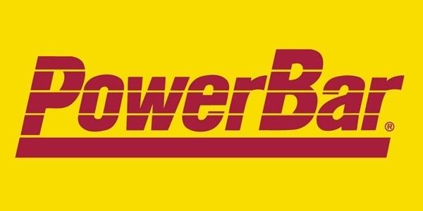 PowerBar bei Zweirad Center Dieter Klein GmbH - cycle-Klein