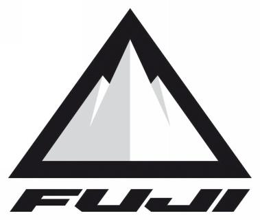 Fuji bei Radsport Zalfen