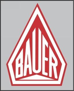 Bauer Bikes