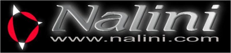 Nalini