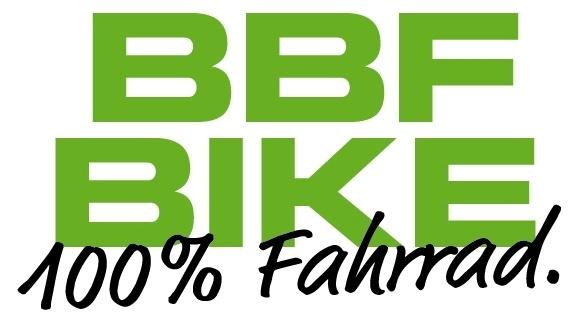 BBF bei Rad-Sport-Kraus