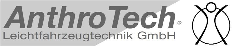 AnthroTech