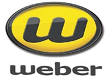 Weber bei