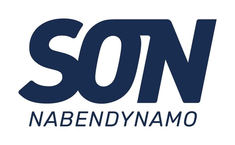 SON-Nabendynamo