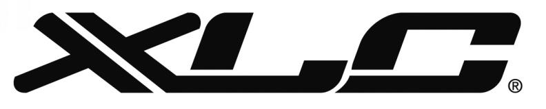 XLC bei Radsport Zalfen