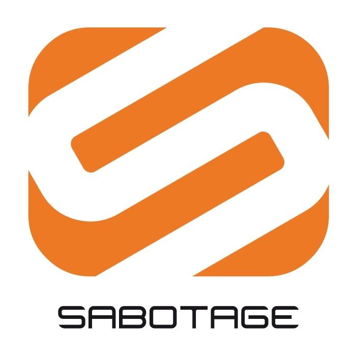 Sabotage bei