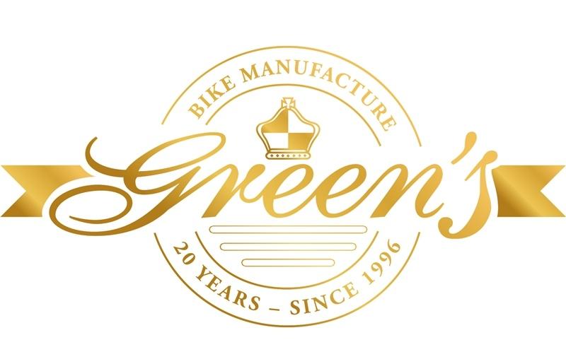 Green's bei