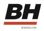 BH Bikes bei