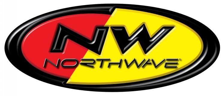 Northwave bei RAD-SPORT Schriewer