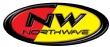 Northwave bei Rad-Sport Schriewer e.K.