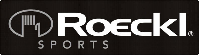 Roeckl bei Rad-Sport-Kraus