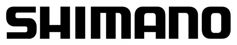 Shimano bei Radsport Zalfen