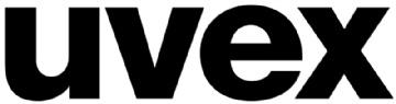 Uvex bei