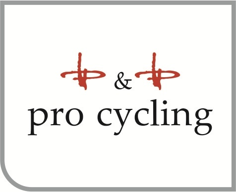 P&P pro cycling bei