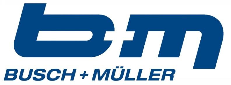 Busch&Müller