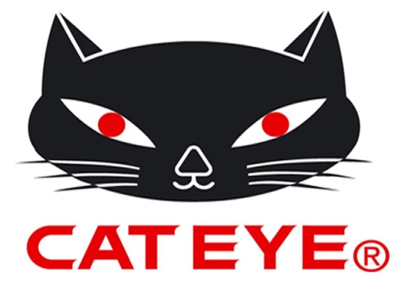 Cateye bei Zweirad Resewski GmbH