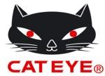 Cateye bei