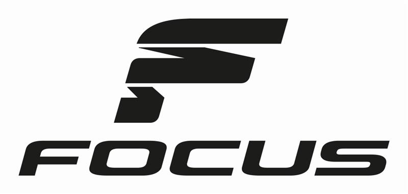 Focus bei Radsport Nagel