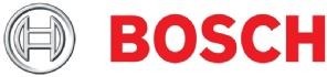 Bosch bei