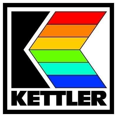 Kettler Sport bei Diener-Reitmeyer Zweiradcenter GmbH