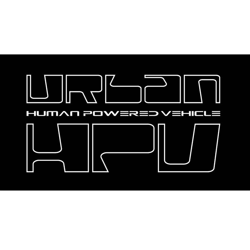 Urban HPV