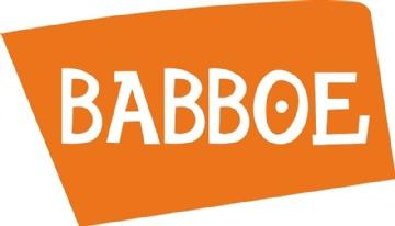 Babboe  bei