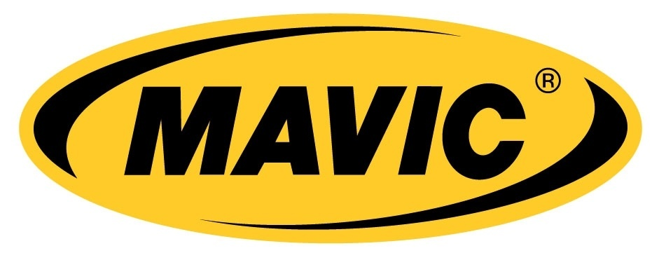 Mavic bei Radsport Zalfen