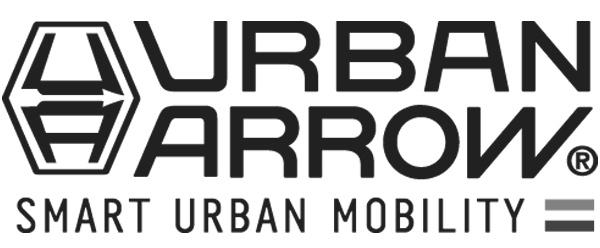Urban Arrow bei