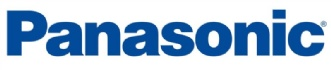 Panasonic bei