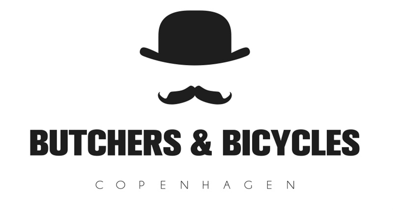 Butchers & Bicycles bei