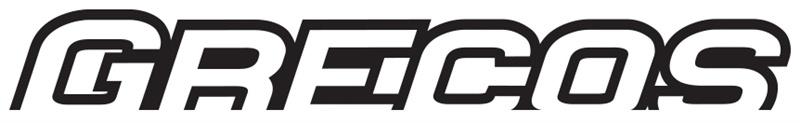 Grecos bei 2-Rad Lohrmann GmbH