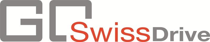 GO SwissDrive