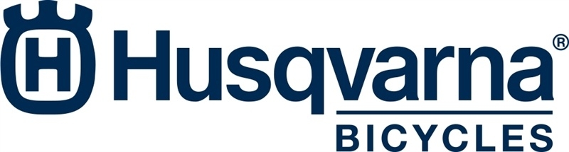 Husqvarna Bicycles bei