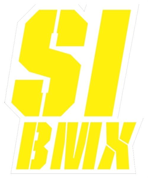SIBMX