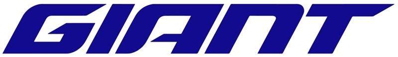 GIANT bei Zweirad Resewski GmbH