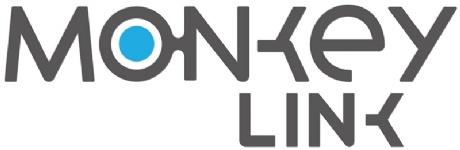 MonkeyLink
