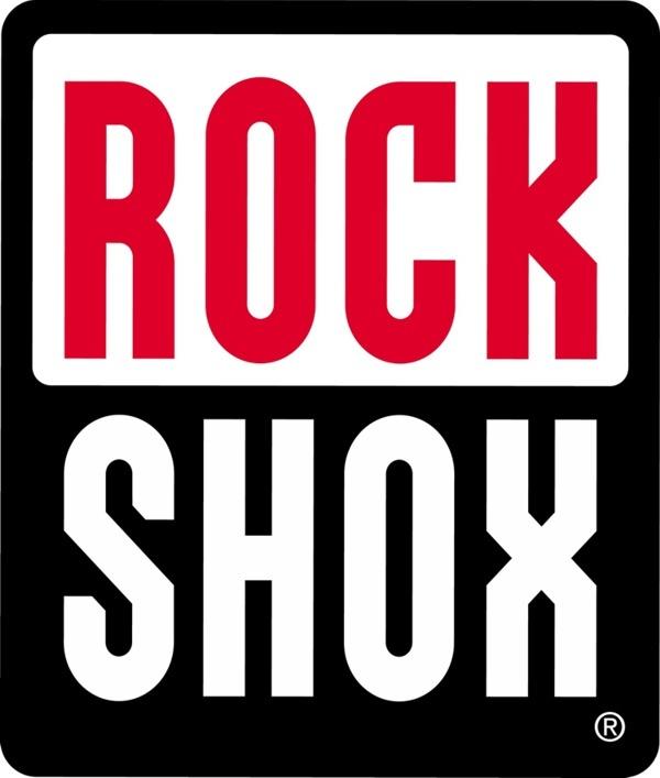 Rock-Shox bei