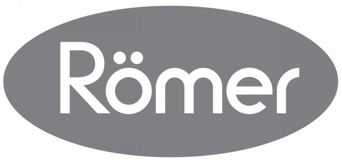 Britax Römer bei